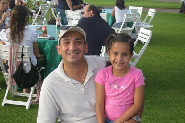 Golf PARa Todos - November 10