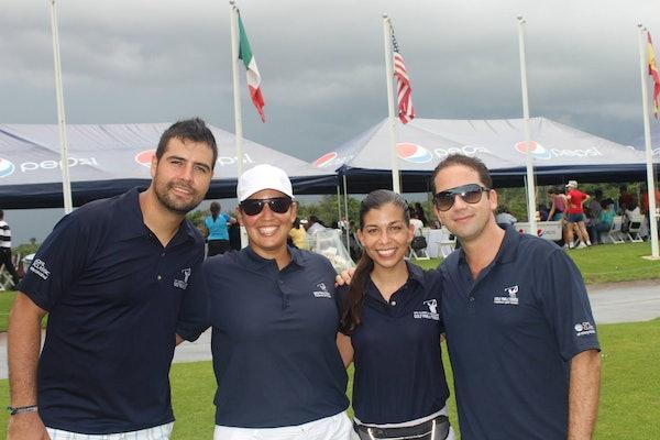 Golf PARa Todos - September 8