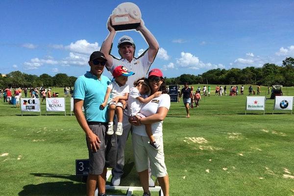 Golf PARa Todos - July 19