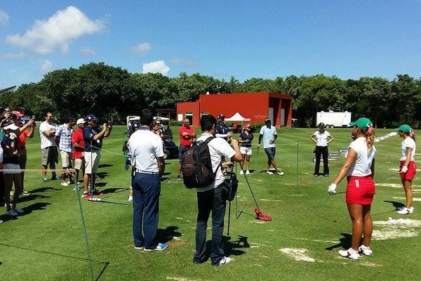 Golf PARa Todos - September 17